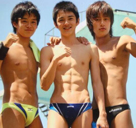 straight_gay