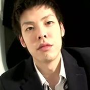 【ゲイ動画】Hなコトが大好きだという高校卒業間もないイケメンのケツをガン掘りするハメ撮りアナルセックス