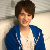 【ゲイ動画】18歳のアイドル級に可愛いジャニ系イケメンのノンケ美少年がゲイアダルトに出演