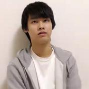 【ゲイ動画】柳楽優弥くんに似ているイケメン少年が衝撃のH体験を激白!さらに見た目とのギャップがありすぎる変態プレイも!