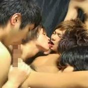 【ゲイ動画】愛などいらぬ!1人の少年を5人で輪姦する快楽のみを追求すした意欲作!