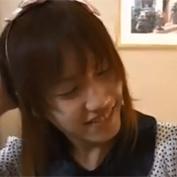 【ゲイ動画】大阪の某ナンパスポットにいた男の娘をナンパしてホテルに連れ込んでアナルセックス