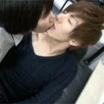 【ゲイ動画】4組のBLイケメン美少年カップルの恋愛ストーリーを収めた長編オムニバス