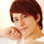 【ゲイ動画】人気AV男優、月野帯人のデビュー直後のお宝ゲイビデオ!ノンケにも関わらず男のガチアナルセックスに挑戦!