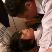 【ゲイ動画】「ヤバイ、イク!」「いいよぉ、いっぱい出して」…イケメン高校生の泣けて抜けるボーイズラブストーリー