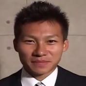 ヤリたい盛りの短髪リーマンがストレス発散でゲイビデオに出演し男と男でアナルセックス三昧!【ゲイ動画】