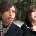 ジャニ系イケメンでノンケの彼氏がゲイからイカされる様子を彼女がモニタリングする神企画!ネタばらしの後がめっちゃ気まずいww